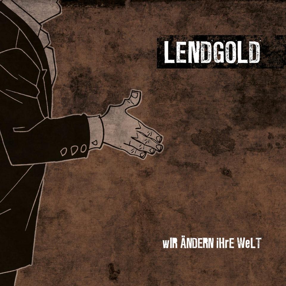 LENDG_WAIW_Digipak.indd