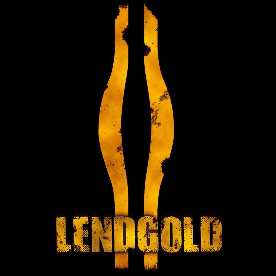 lendgold_logo_1200x1200